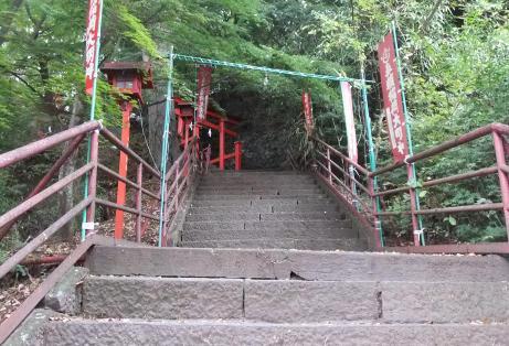 20101029_kaidan