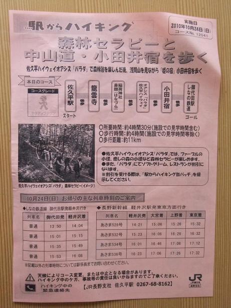 20101029_panfu