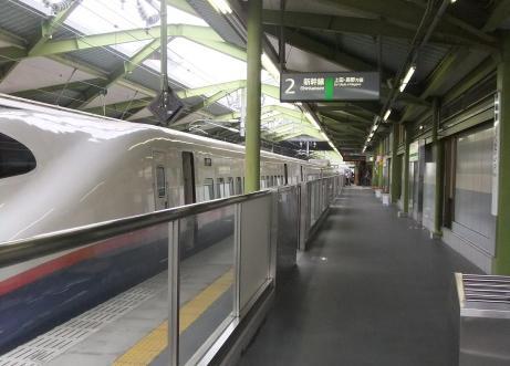 20101029_shinkansen