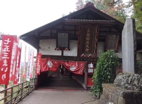 20101030_hanazura_jinjya2
