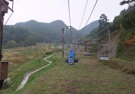 20101030_lift
