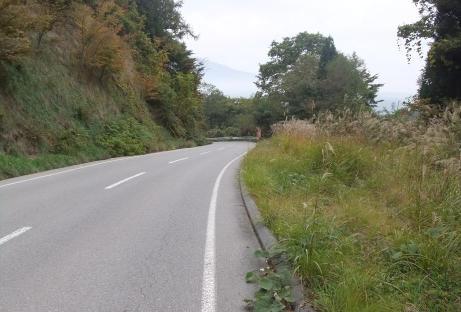 20101030_road