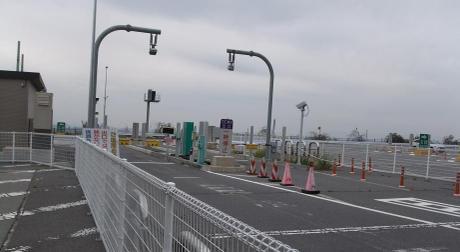 20101030_sakudaira_smartic