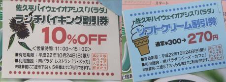 20101030_ticket