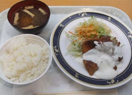 20101031_teisyoku