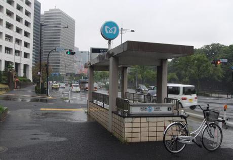 20101103_takebashi_st