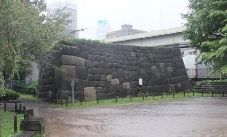 20101103_tokiwabashi_park