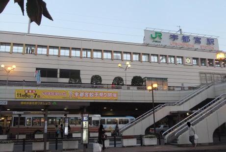 20101107_utsunomiya_st2