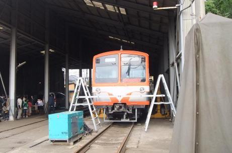 20101109_train2