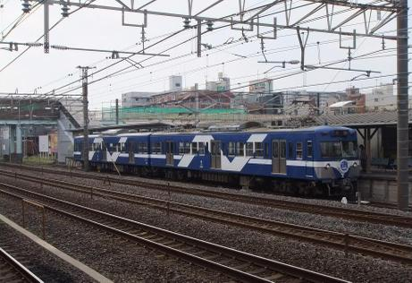 20101109_train6
