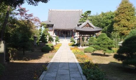 20101113_myokenji