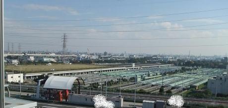 20101113_suijyunkan2