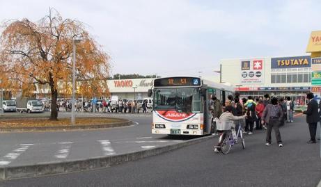 20101114_bus_noriba