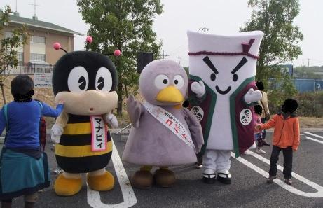 20101114_kobaton