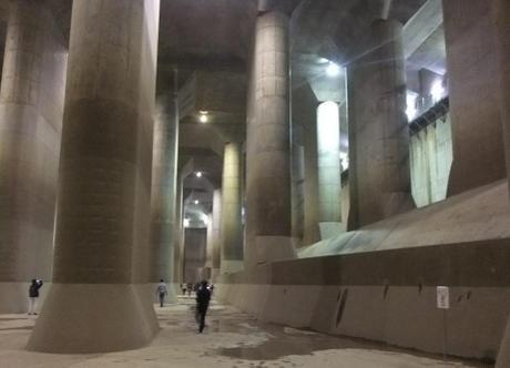 20101114_choatsu_suisou2
