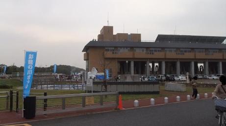 20101114_shouwa_haisuikijyou2