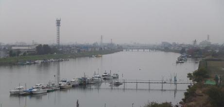 20101115_shin_nakagawa_bashi11