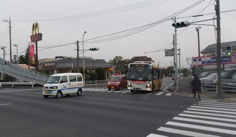 20101118_road4