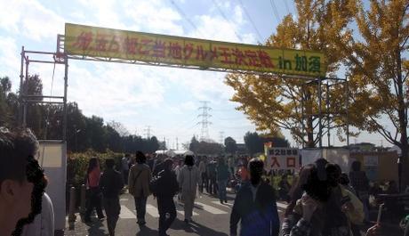 20101122_gate