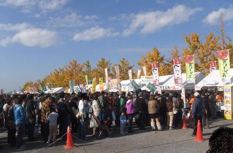 20101122_gyouretsu