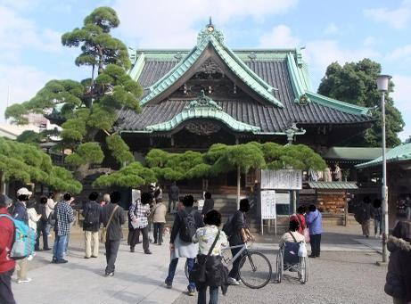 20101125_shibamata_taisyakuten