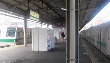 20101126_jyoban_line