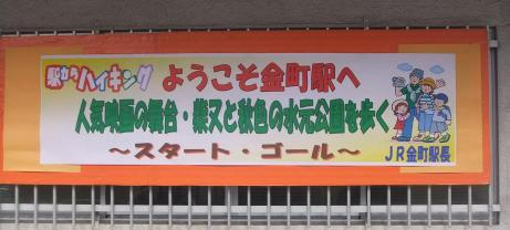 20101126_panel