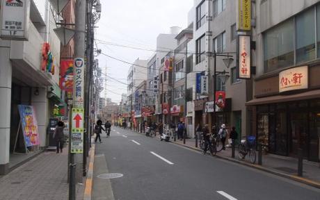 20101126_syoutengai