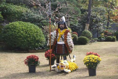 20101126_bushi_tora
