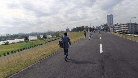 20101126_edogawa_dote