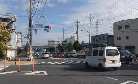 20101126_higashi_kanamachi5
