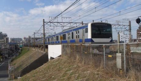 20101126_jyoban_line3
