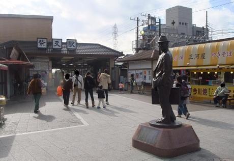 20101126_shibamata_st