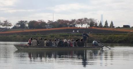 20101126_yagirinowatashi