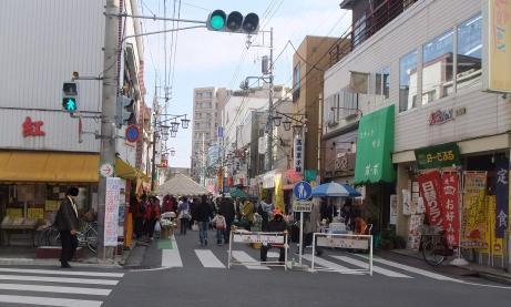 20101201_kukiichi1
