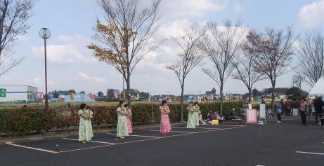 20101202_fura_dance