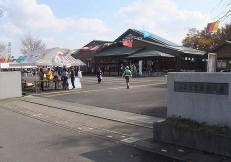 20101202_syukakusai02