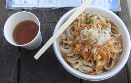 20101202_udon