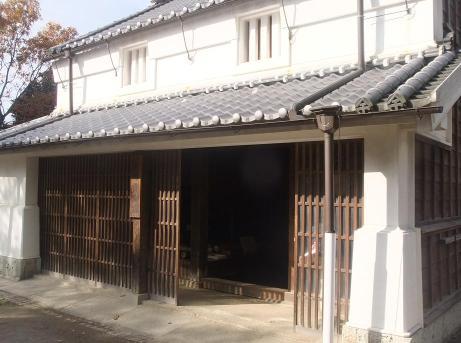 20101203_minkaen3
