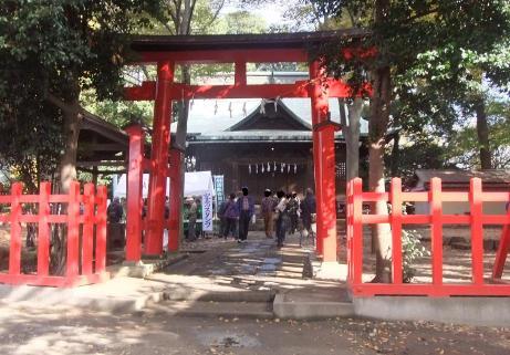 20101204_daimon_jinjya