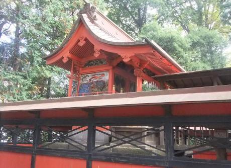 20101204_daimon_jinjya2