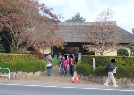 20101204_honjin_omotemon