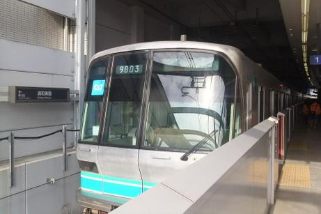 20101204_sr_train