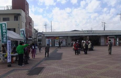 20101204_higashi_urawa_st