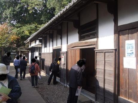 20101204_suzuki_home