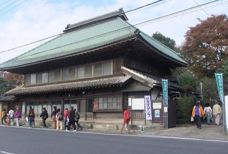 20101204_suzuki_home2