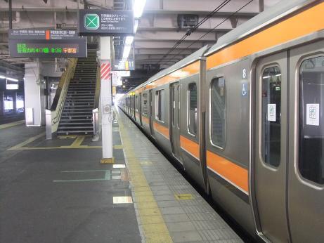 20101205_musashino_4