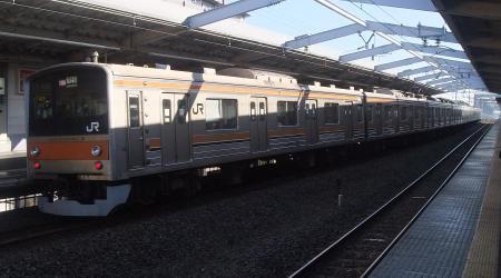 20101205_shimousa05