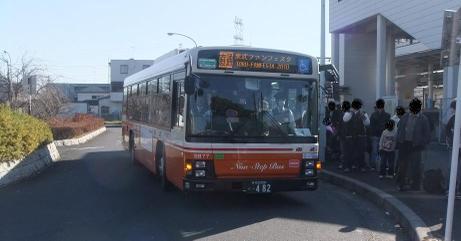 20101206_bus