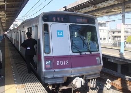 20101206_hanzoumon_8000